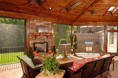 outdoor screen room stunning backyard patios outdoor kitchens and backyard