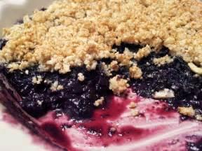 basic berry cobbler recipe dishmaps