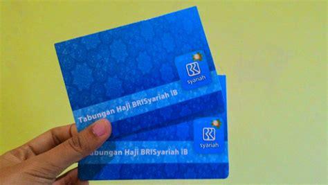 setoran awal membuat rekening mandiri buka rekening tabunganku bank bni syariah setoran awal