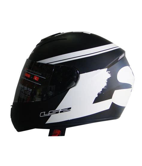 Helm Mxl Matt Black Size L ls2 helmet ff350 bulky matte black white size 58cms ece certified buy ls2 helmet