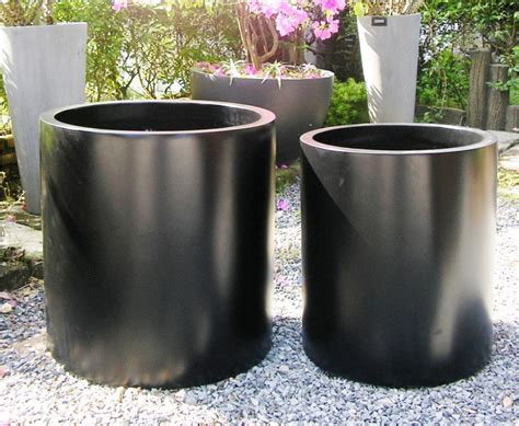 Unique Planters For Sale by Best Modern Planters For Sale Designs Ideas Emerson Design Unique Modern Planters Ideas