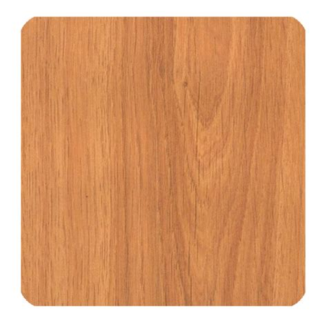 woodworking square image gallery square wood