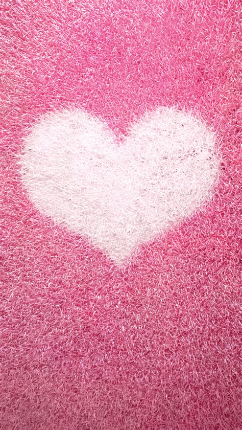 love pink themes pink love iphone5 wallpaper iphone wallpapers iphone
