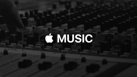 music newscom apple wants to generate bigger profits from music