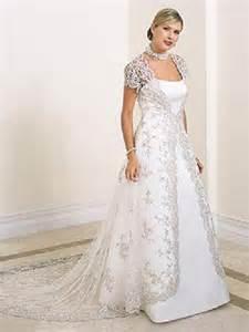 vestidos de novia al por mayor en mexico ciudad de