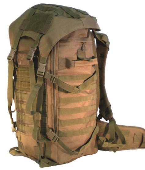 tactical bagpack advanced mountaineering tactical backpack