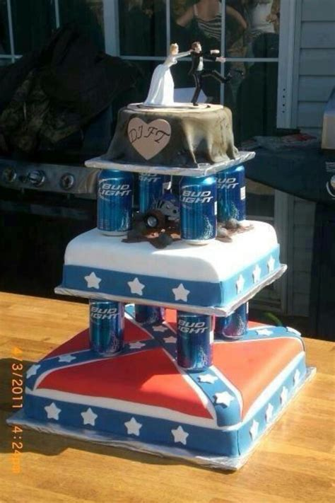 bud light groom s cake grooms cakes bud