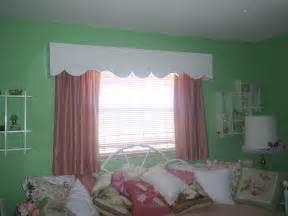 Wood Window Cornice Designs Cornice Valance Window Treatments