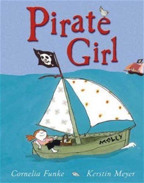 pirate picture books pirate book review