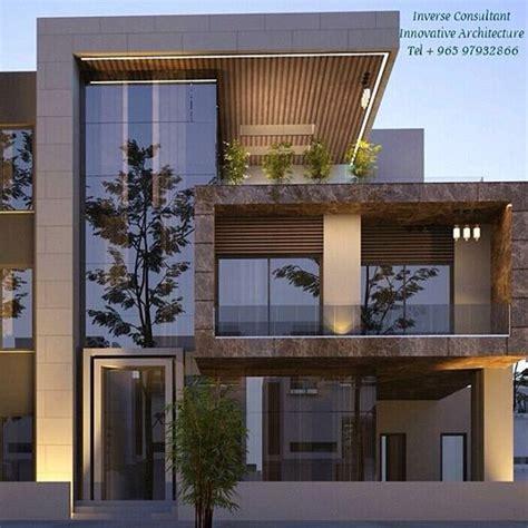 home design 3d español para windows 7 fachadas de sobrados veja 110 modelos modernos e lindos