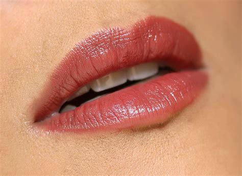 Revlon Superlustrous Matte Lipstick Limited Edition Mauve It 03 5 fabulously affordable fall lipsticks makeup and