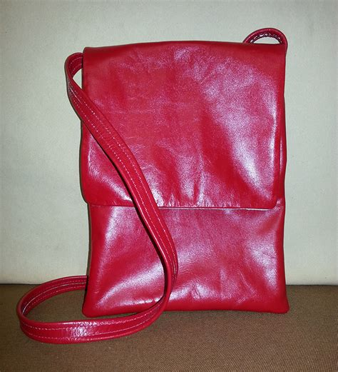 Tips To Care For Your Leather Accessories by Philadelphia Leather Accessories Care