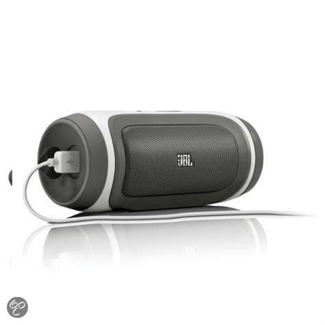 Speaker Bluetooth Merk Jbl bol jbl charge bluetooth speaker grijs elektronica