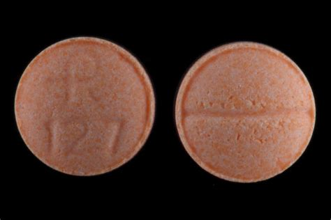 Suboxone Detox From 1mg by Image Gallery Suboxone Pills