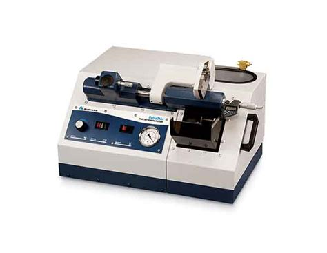 preparation of thin section thin section machine for thin section preparation buehler