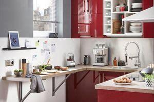 Comment Choisir Four 464 by Ma Cuisine 224 28 000 Euros C 244 T 233 Maison