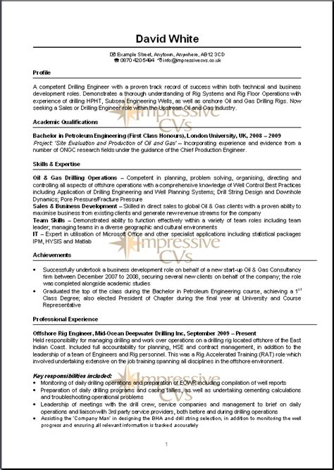 Biomedical Engineering Resume Sles For Freshers mechanical fresher resume sles 28 images mechanical