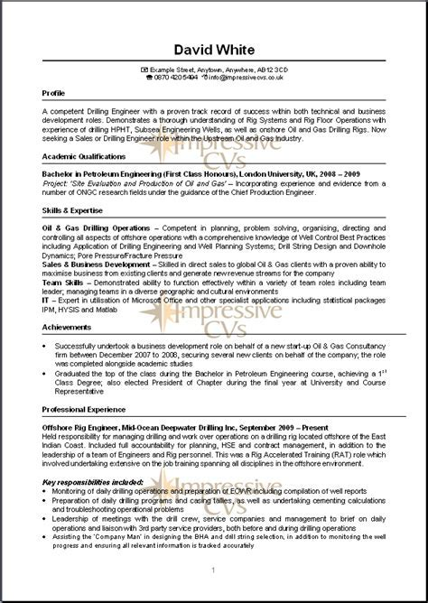 Microsoft Word Calendar Templates 2014 Un Mission Resume And