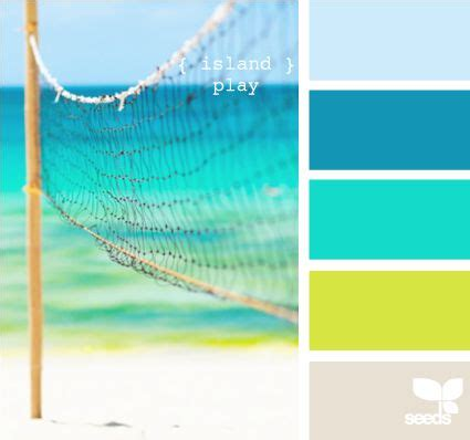 two colors that work well together 402 best colors that work well together images on