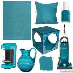 Teal Home Decor by Teal Home Accessories Teal Home Decor