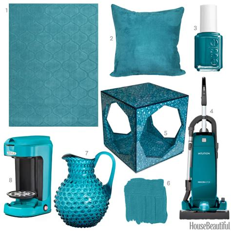 blue home decor accessories teal home accessories teal home decor