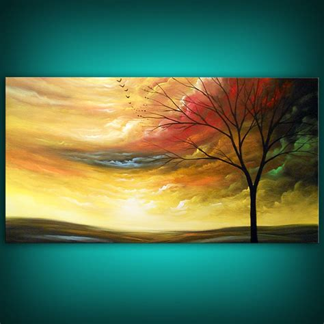 abstract beautiful paintings 40 beautiful paintings like you never seen before