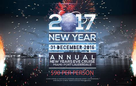 new years cruise deals new year cruise specials 28 images new year cruises