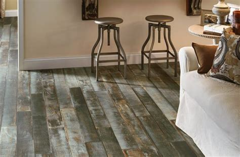 hardwood or laminate flooring laminate wood flooring trends from armstrong flooring