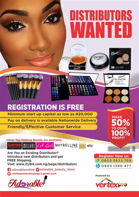 top nigerian  mall  shopping nigeria