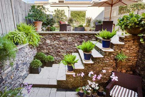 patio design ideas and inspiration hgtv patio ideas hgtv