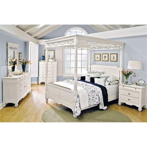 american standard bedroom furniture american standard bedroom furniture home design plan