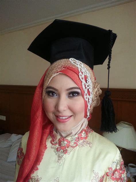 hijab cantik tutorial hijab terbaru