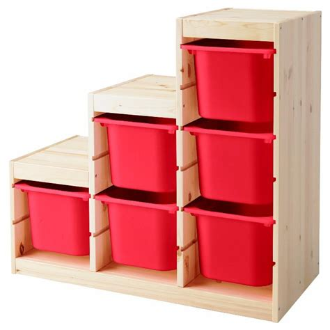 best ikea best ikea toy storage home decor ikea