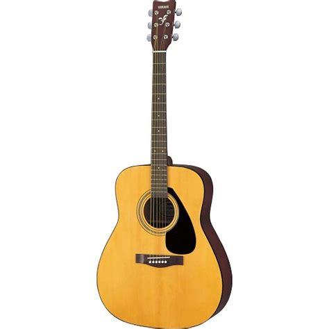 Harga Gitar Yamaha F 210 jual yamaha gitar akustik f 310 murah