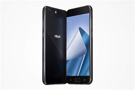 Cameron Dallas Asus Zenfone 5 asus launches zenfone 4 family