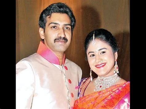 south actress wife telugu heroes with their wifes i south indian actors real
