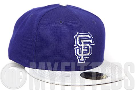 sf giants colors san francisco giants rivalry los angeles dodgers colors