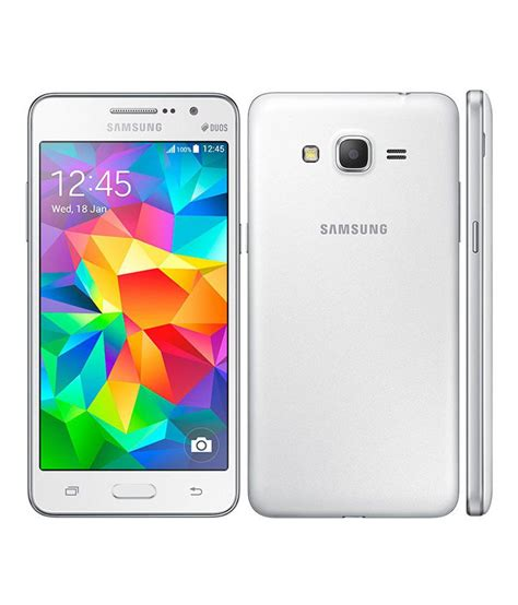 Power Bank Untuk Samsung Grand Prime samsung galaxy prime with mi power bank 10400mah