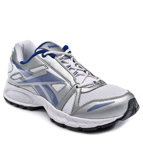 offers on sports shoes in india style guru fashion