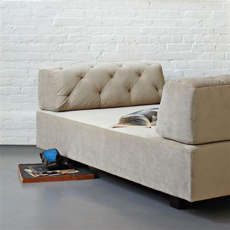 Small Tufted Small Tufted Sofa Best 25 Tufted Sofa Ideas On