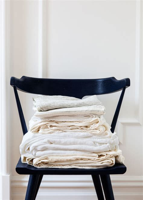 linen sheets vs cotton 100 linen sheets vs cotton sheets casper sheets