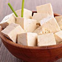 alimentazione giapponese macrobiotica ed alimentazione giapponese alimenti