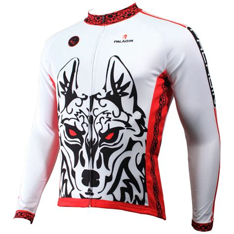 pattern bike jersey paladin cycling clothing 2015 direwolf winter is coming
