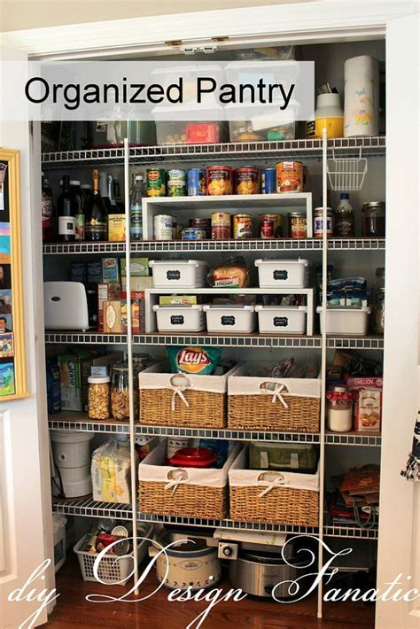 ideas for kitchen storage kitchen storage ideas for the home pinterest