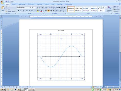 membuat yoghurt pdf diagram kartesius di word images how to guide and refrence