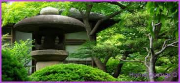 2017 garden trends home design homedesignq com