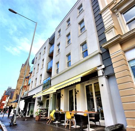 appartments brighton palmeira square apartment brighton hove uk booking com