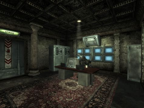 themes for my house in fallout 3 appartement am 233 lior 233 224 la tenpenny tower la confr 233 rie