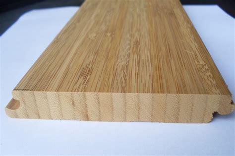 china click locked bamboo flooring china bamboo flooring