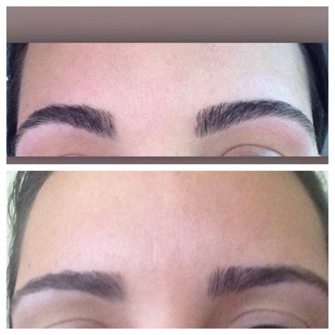 rozina s eyebrow threading 28 photos 73 reviews threading services 16778 sw 88th st